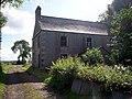 Derelict Farmhouse - geograph.org.uk - 561088.jpg