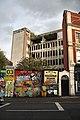 Derelict building in Bristol - geograph.org.uk - 1409383.jpg