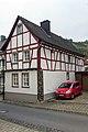 Dernau Burgstr. 7a-2.jpg