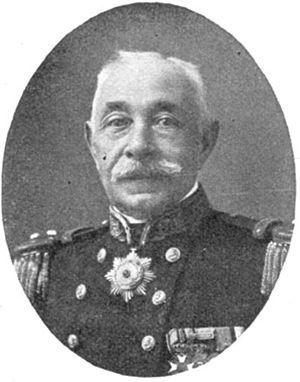 Willem Jan Derx
