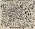 Description du pays de Bresse 1619.jpg