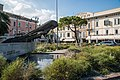 Desenzano Lake Garda Italy (44812240214).jpg