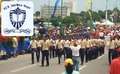 Desfile 10 de marzo - Liceo José María Vargas.png