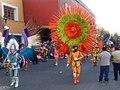 Desfile de Carnaval de Tlaxcala 2017 012.jpg
