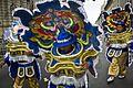 Desfile de la Comunidad Boliviana (15381282430).jpg