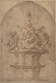 Design for a Fountain with River Gods and Nymphs MET DP801600.jpg