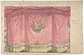 Design for a Stage Curtain MET DP809810.jpg