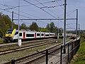 Desiro, HLE 27 met M4, goederenwagons (Turnhout).jpg