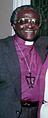 Desmond Tutu 1986.jpg