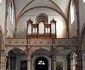 Dessenheim, Orgue d'église Saint-Léger.jpg