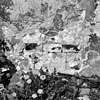 detail achtergevel (geheel rechts) - amersfoort - 20010190 - rce