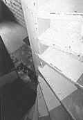 Detail trap- treden met toognagels - Reuzenhoek - 20501626 - RCE.jpg