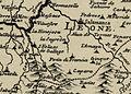 Detalle 1680 mapa La Spagna.jpg
