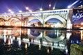 Detroit-Superior Bridge (24346432419).jpg