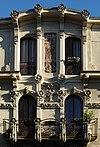Dettaglio ViaPiffetti1.jpg