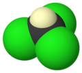 Deuterated-chloroform-3D-vdW.png