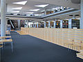 Deutsche-nationalbibliothek-2011-ffm-043.jpg