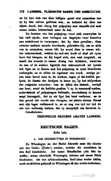 File:Deutsche Sagen Erste Lese.djvu