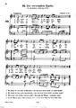 Deutscher Liederschatz (Erk) III 060.png