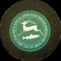 Deutsches Jagd- und Fischereimuseum-Logo.png