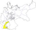 Deutsches R Baden.png