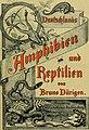 Deutschlands Amphibien und Reptilien (1890) (20700462130).jpg