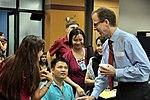 Development Grants Program Workshop in Hanoi (9357777698).jpg