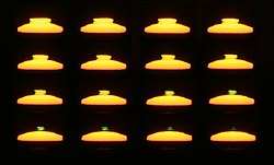 Development of Green Flash.jpg