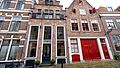 Deventer, Netherlands - panoramio (54).jpg