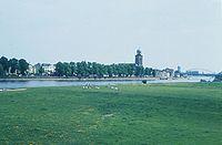 Deventer IJssel.jpg