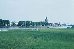 Deventer IJssel.jpg