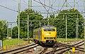 Deventer Plan V 945 als Sprinter uit Apeldoorn (14189846616).jpg