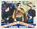 Devil's Brother lobby card.jpg