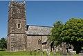 Devon, Meeth, St Michael and All Angels (31528287745).jpg