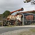 Devon-26-Dampfmaschine-2004-gje.jpg