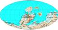 Devonian plate tectonics.png