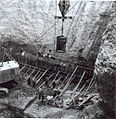 Dez Dam - Under Construction 18.jpg
