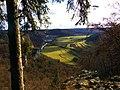 Dezember - panoramio (1).jpg