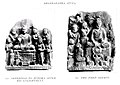 Dharmarajika Stupa sculptures.jpg