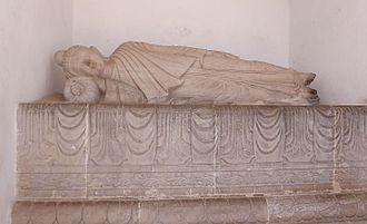 Dhauli - Image: Dhauligiri Buddha Statue