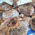 DiaMundialdelPan pan de Galicia (22190378976).jpg