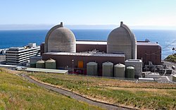 250px-Diablo_Canyon_Nuclear_Power_Plant.jpg