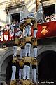 Diada castellera de la festa major de Vilanova i la Geltrú (5991379327).jpg