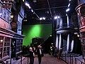 Diagon Alley, Making of Harry Potter (Ank Kumar, Infosys ltd) 11.jpg