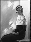 Diana-Mitford-later-Lady-Mosley1.jpg