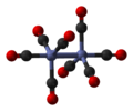 Dicobalt-octacarbonyl-non-bridged-3D-balls.png