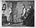 Die Gartenlaube (1869) b 157.jpg