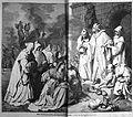 Die Gartenlaube (1872) b 180.jpg