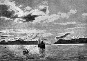 free sms norway Flekkefjord