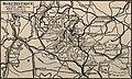 Die Harzreise und Buch Le Grand (1912) (14595086099).jpg